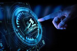 DataPolicy Compliance Segurança das Práticas de Governança