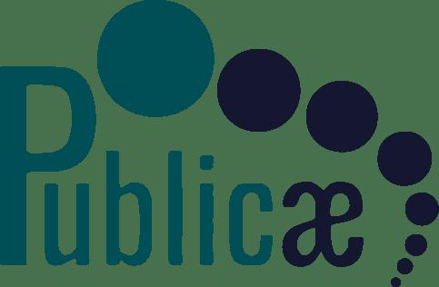 Publicae Consultoria Júnior